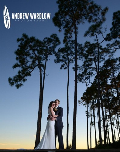 panama city beach wedding photographer