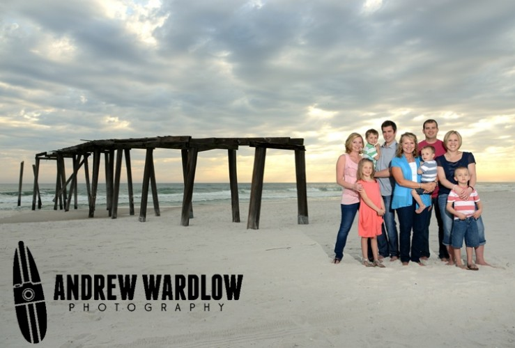 panama city beach photographer